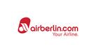 Air Berlin die zweite große deutsche Airline