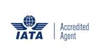 ITC DTS Derpart Travel Service Frankfurt ist vollakkreditiertes IATA Mitglied