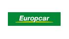 Europcar, Sixt und Avis sind unsere bevorzugten Mietwagenpartner - beste Preise und bester Service garantiert
