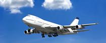 Lufthansa Sonderpreise