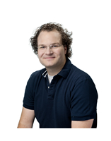 Jobst Christian Rottmann - Amadeus AeTM, Cytric und Atlatos Spezialist bei DTS Derpart Travel Service