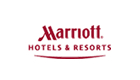 Marriott Hotels & Resorts: Renaissance, Ritz Carlton, Edition Hotels sind bevorzugte Hotels von ITC Derpart