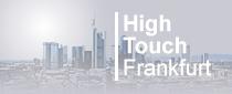 Geschäftsreise Service Business Travel Geschäftsreisebüro Frankfurt Banken Kunde