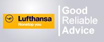 Lufthansa Was steckt wirklich hinter den neuen Flugtarifen Light Classic und Flex