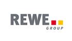 Zentraler Einkauf über Derpart Reisevertriebs GmbH - Partner des REWE Konzerns